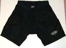 Hockey Pant Shells (Covers), Large selection, various brands, sizes and colors