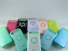 iGlow Case for iPhone 4S/5