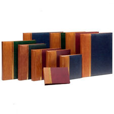 Kenro Grace Photo Albums in 3 Colours - **FREE UK DELIVERY**