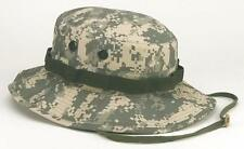5891 Rothco ACU Digitial Camouflage Military Camping Boonie Hat
