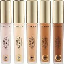 Recogida 2000 duradera Perfection Ultimate Wear Corrector Todos Tonos Disponibles!