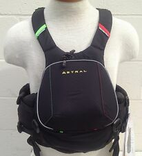 PFD; The Sea Wolf by Astral Buoyancy; Super Fit-Super Function-Super Light!!!!!