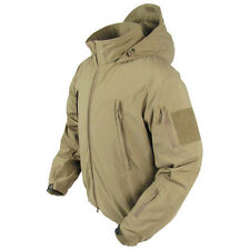 Condor 609 SUMMIT Zero Lightweight Soft Shell Jacket - ALL COLORS AND SIZES