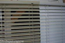 "2"" FAUX WOOD BLINDS - JCP"