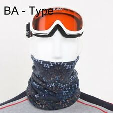 Neck Warmers Face Mask / Winter Outdoor Sports / Outdoor activities Cold Weather