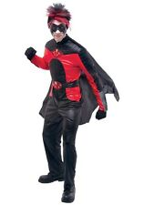 Kick-Ass Movie Red Mist Adult Mens Costume 6748004 KickAss Kick Ass POPULAR