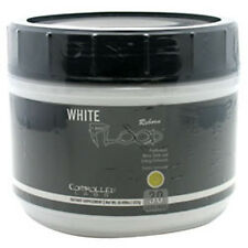 Controlled Labs White Flood REBORN 30/Serving Nitric Oxide *CHOOSE FLAVOR*