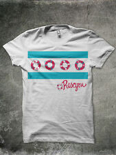 Rescyou Clothing Sweet Home Shirt Glamour Kills Johnny Cupcakes ALL SIZES SJC