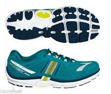 WOMENS BROOKS PureCadence 2 RUNNING/SNEAKERS/FITNESS/TRAINING/RUNNERS SHOES NEW!