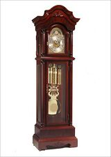 "Exclusively made for Grandfather Clocks Plus ""Trinity"""