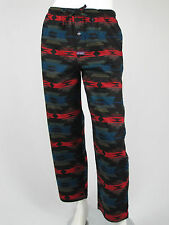 Mitch Dowd PJs Sleepwear Lounge Pants sizes Small Medium Large Multi Colour