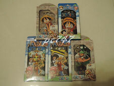One Piece Soft Cover case for Samsung Galaxy S3 i9300