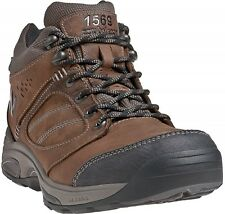 New Balance - Style: 1569BR - Men's Brown Trail Walking Men's GORE-TEX®