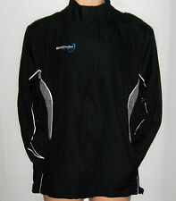 BNWT OFFICIAL BIONIX RUGBY APPAREL INC SHORTS, TRAINING JACKETS £££ SLASHED