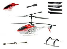 Syma S032G RC Helicopter Spare Parts - UK Stock
