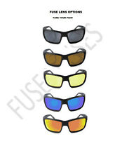 Fuse Lenses for Oakley Minute 1.0 Sunglasses - Choice of Lens Colors