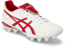 ASICS Lethal Testimonal 3 IT Football Boot (0144) Now $229.90 + Free Delivery
