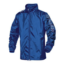 MEN CASUAL LOTTO SPORTS TRAINING WN ZENITH JACKET COAT SIZE M-XXL / 4 COLOURS