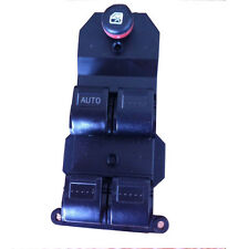 2001 2005 honda civic electric power window master switch for 2002 honda civic power window not working