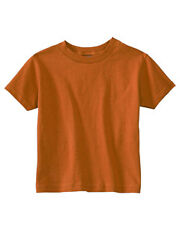 Rabbit Skins Toddler  5.5 oz. Short-Sleeve T-Shirt  RS3301