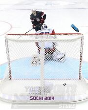 TJ Oshie USA Olympics shootout goal for win St Louis Blues 8x10 11x14 16x20 4125