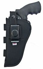 Rossi 971 4"