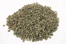 Colombia Narino El Tambo - Green Coffee Beans - Washed  1 lb - 3 lb