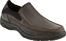 Timberland Men's Casual Endurance Mount Kisco Slip On BROWN Shoes 3147R ALL SIZE