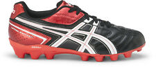 ASICS Lethal Shot CS 4 GS KIDS Football Boot (9007)Now Only $82.90+Free Delivery