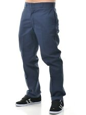 Dickies Navy Blue Original Work Pant