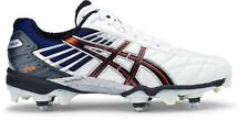 ASICS Gel Lethal Hybrid 4 Football Boot (0192)RRP $220 Now $179.90+Free Delivery