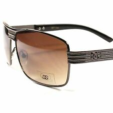 a8d0eafe19 Ray Ban Mens Orb4151 Rectangle Sunglasses « Heritage Malta