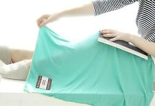 Summer Portable Cool Thin Knee Air Condition Blanket ver.2 Wakup
