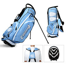 BRAND NEW Team Golf Licensed NCAA Fairway Stand Bag *OVER 50 TEAMS AVAILABLE!*