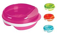 OXO TOT Divided Baby Feeding Dish