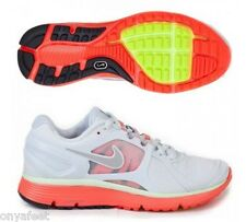 WOMENS NIKE LunarEclipse+2 Shield RUNNING/SNEAKERS/FITNESS/TRAINING/RUNNER SHOES