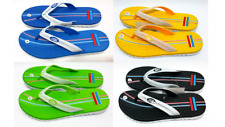 Men's Flip flops thong color Sandal