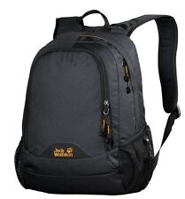 Jack Wolfskin Perfect Day 22L Daypack, Backpack - Many colors
