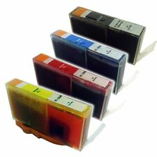 ANY 4 HP 364XL Ink Cartridge for Photosmart printers [YOU CHOOSE]