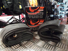 MOTORCYCLE MOTORBIKE TRAIL OFF ROAD BIKE PREMIUM INNER TUBE CHOOSE YOUR SIZE