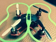 Estes Proto X Nano Quadcopter Protection Bumper Made in the USA! ULTRA LIGHT!!