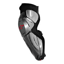 *Fast Shipping* Alpinestars Bionic Sx Knee Protector