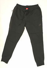 Nike Tech Fleece Pant Men Sweat Pant Black 585204-010 Limited QS Free Shipping