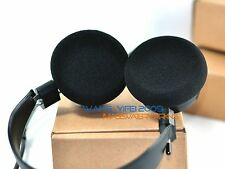 S Cush Replacement Foam Cushion For SR 60i 80i 125i 225i 325i GS 1000i Headphone