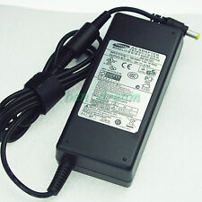 NEW 90W Original AC Adapter For Samsung NP700Z7C-S01US AA-PA1N90W/US AA-PA1N90W