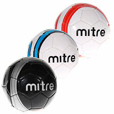 MITRE Ace Mini Football Soccer Ball