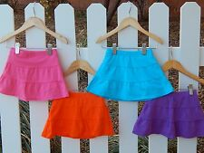 Baby Girl 18-24 months SKIRT/SKORT by THE CHILDREN'S PLACE, SO CUTE!!! NWT