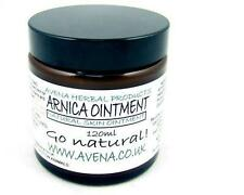 Arnica Ointment. /Muscular Pain Treatment,Herbal Remedy