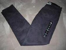 Rock & Republic Womens Berlin Skinny Jeans~Slither& Shake~Dif.Sizes~MSRP $88~NWT