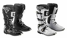 *Fast Shipping* GAERNE REACT MOTOCROSS MOTORCYCLE BOOT